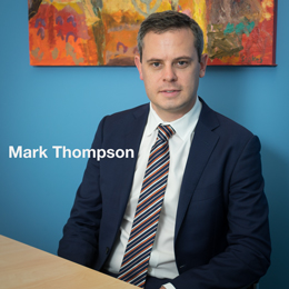 mark-thompson