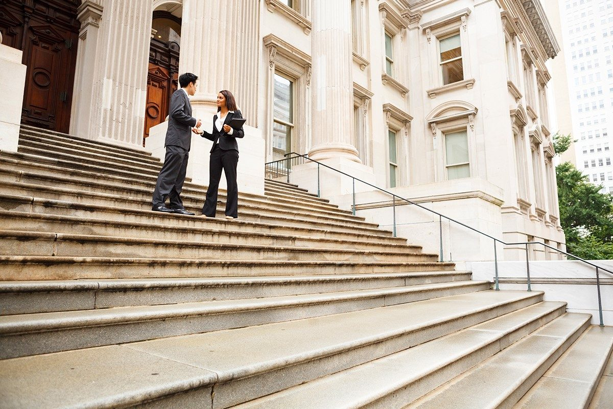 Settling a family provision claim before it proceeds to Court