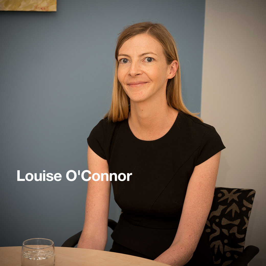 LouiseOConnor