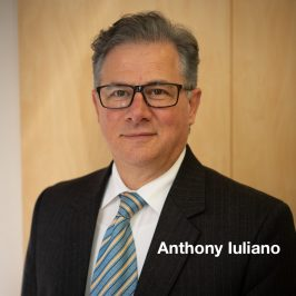 Anthony Iuliano