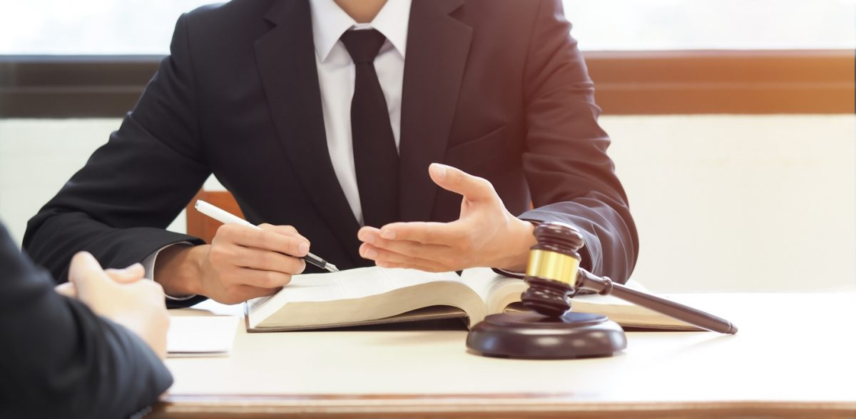 Defamation Checklist: How to Tell if You Have a Case