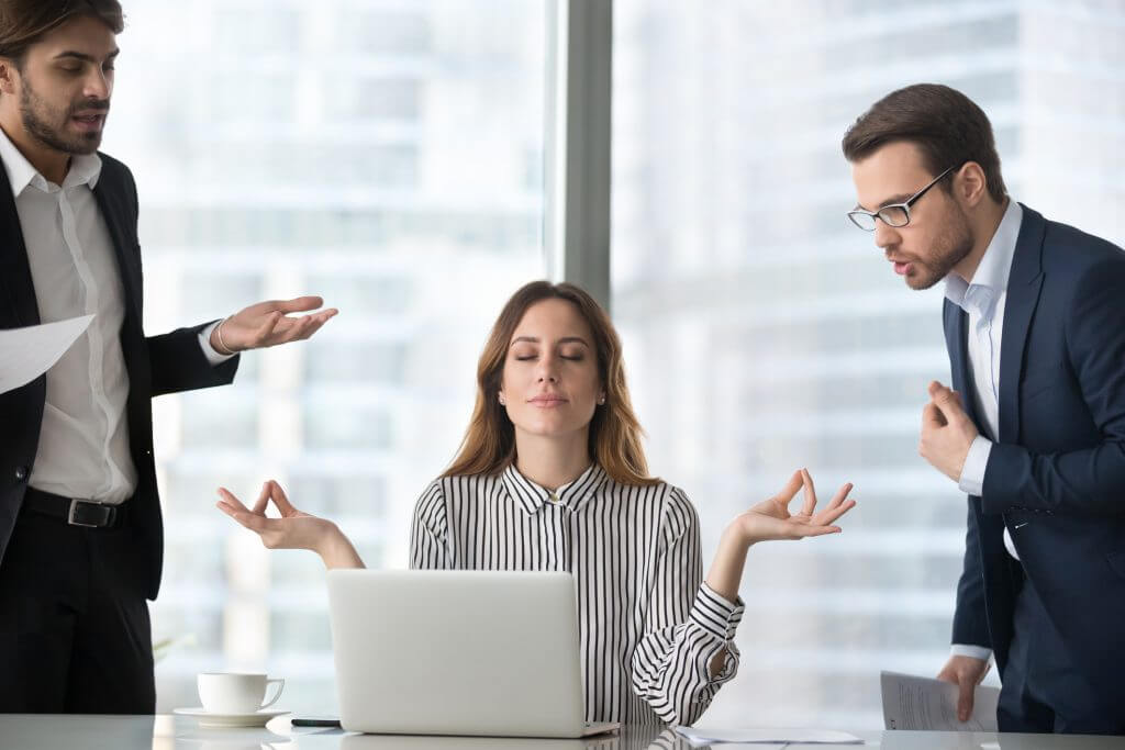 Workplace Matters Resolved Before Getting Out Of Hand – An Employer's Guide to Dealing Quickly with Staff Issues | Atkinson Vinden Lawyers
